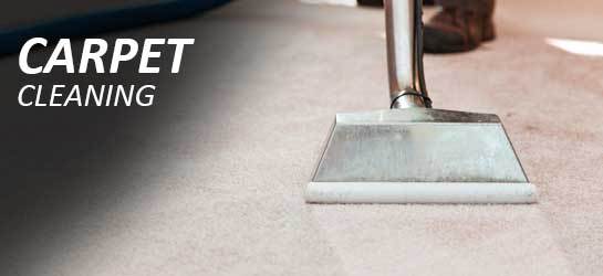 Carpet Upholstery Cleaning in Pune