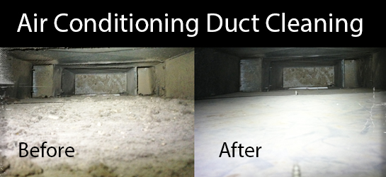 Air-Conditioning-Duct-Cleaning-Chennai-India