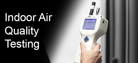 Indoor-Air-Quality-Testing-Company-India