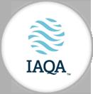 IAQA Membership